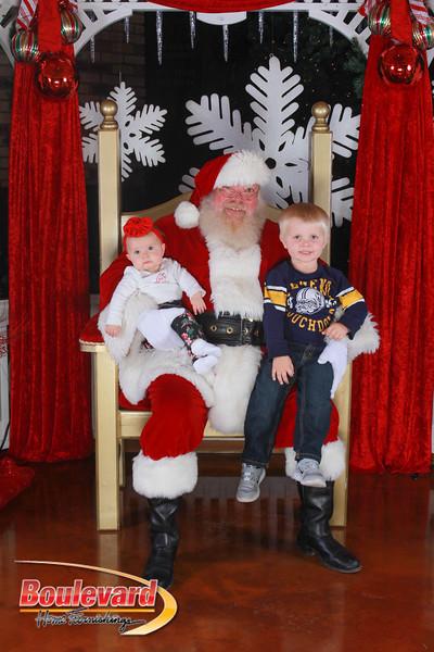 Santa 12-17-16-282.jpg