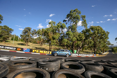 Challenge  Bathurst 2020 SuperSprint Sunday - B