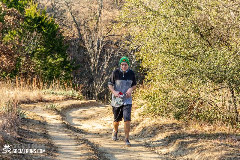 SR Trail Run Jan26 2019_CL_4793-Web.jpg