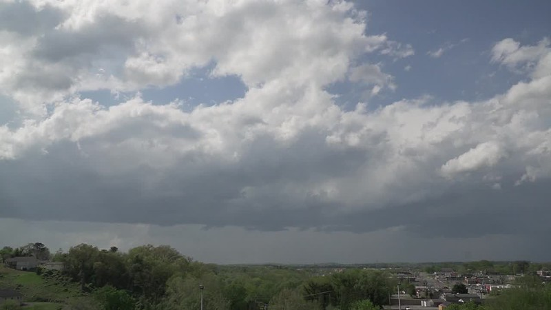 storm time lapse.mpg