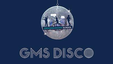 09.03 GMS Disco