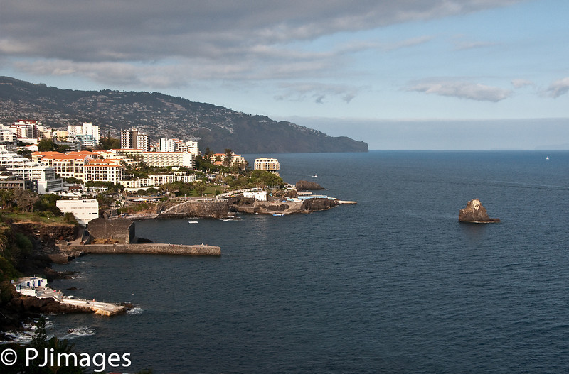 6-Funchal_hotel_view-3297-Edit.jpg
