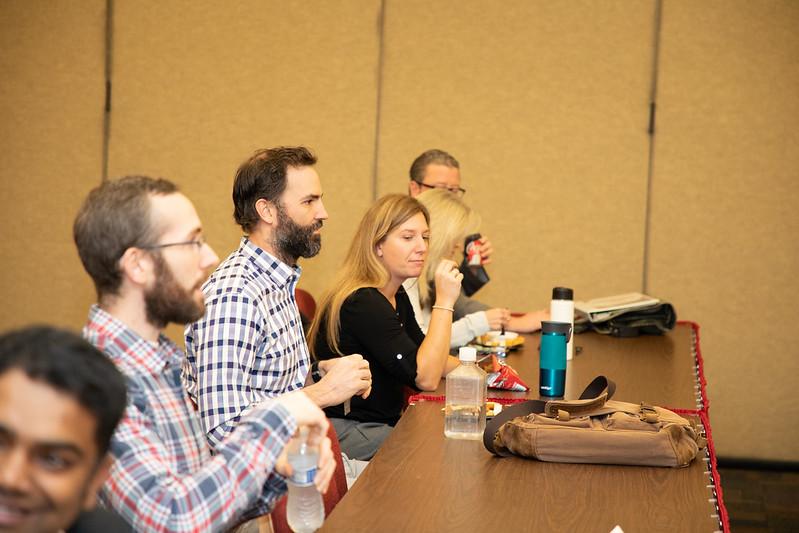 Leadership meeting-5146.jpg