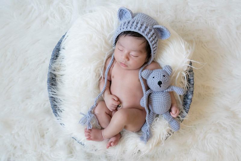 newborn2020(4of91).jpg