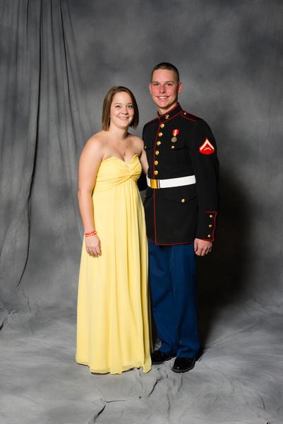 Marine Ball 2013-19.jpg