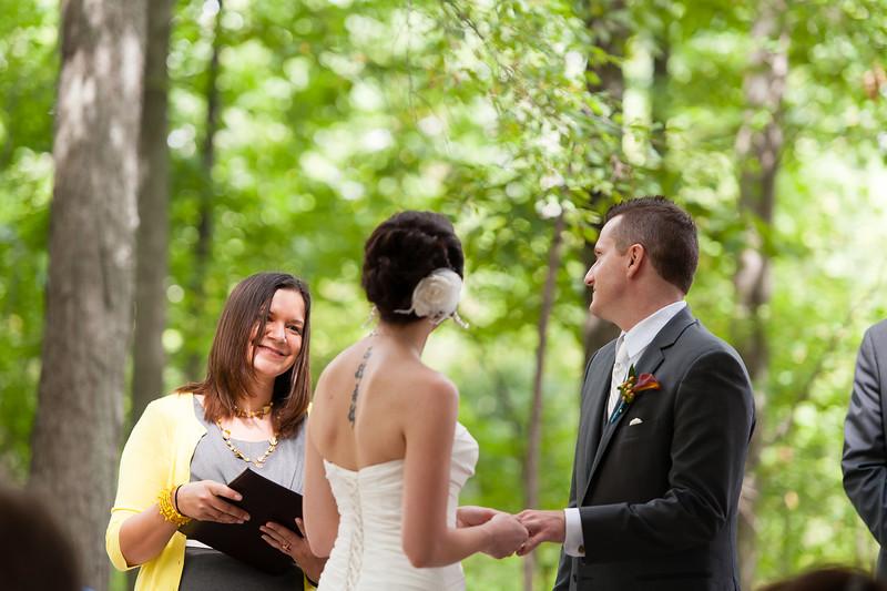 bap_schwarb-wedding_20140906132950_DSC2433