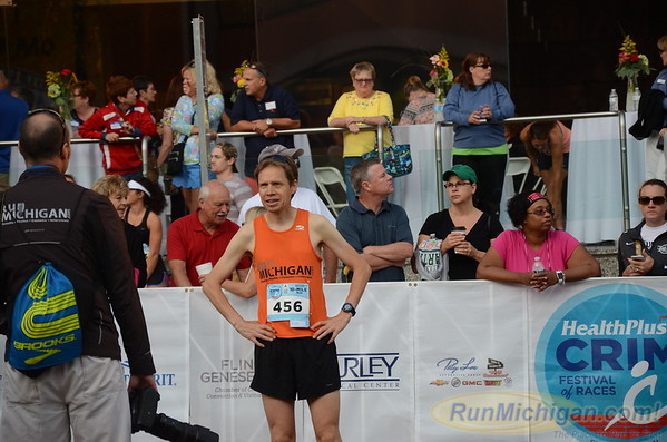 10 Mile Pre Race, Gallery 2 - 2015 Crim Festival of Races