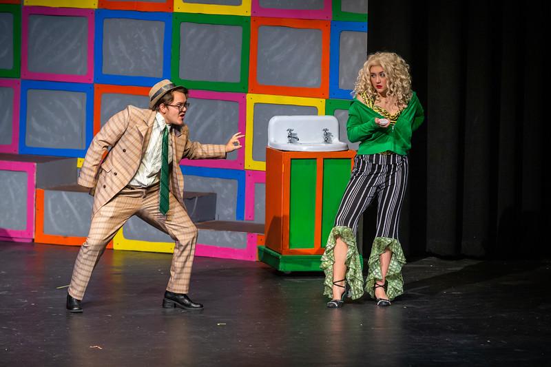 Matilda - Chap Theater 2020-609.jpg