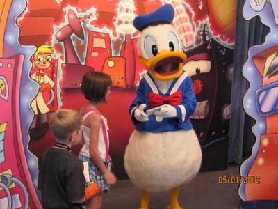 Disney World 020.JPG