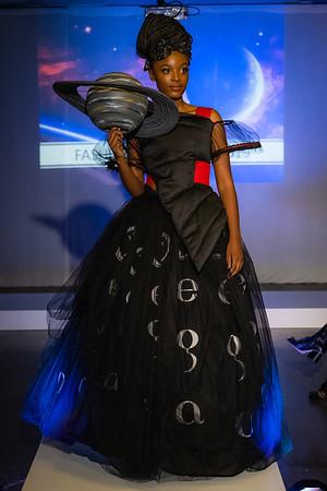 20191121 Vega Fashion Showcase