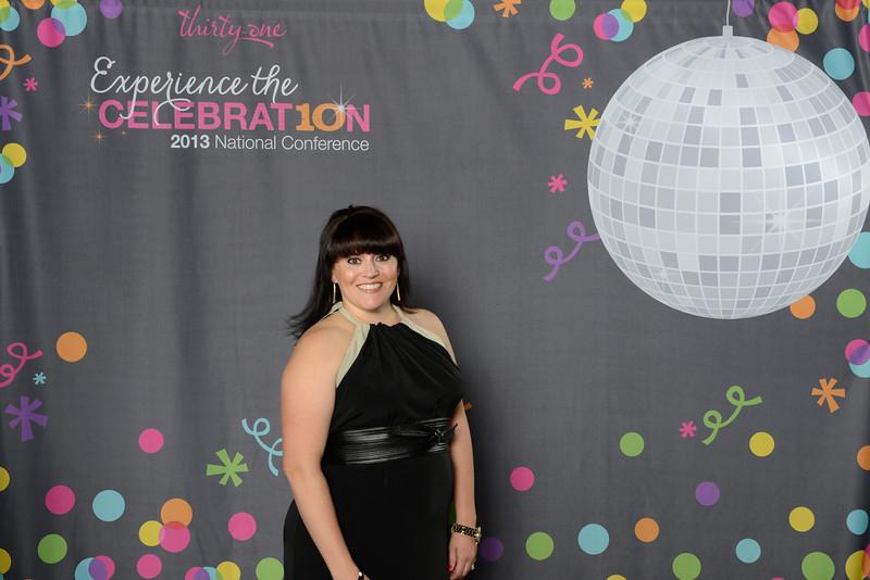 NC '13 Awards - A1-408_82716.jpg