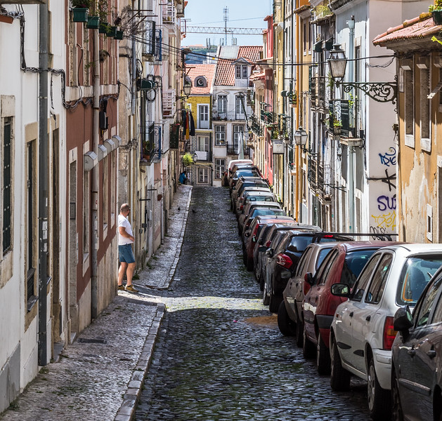 Lisbon 88.jpg