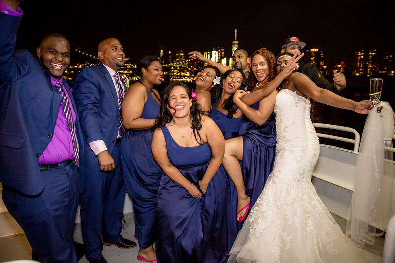 Our Wedding - Moya & Marvin-439.jpg