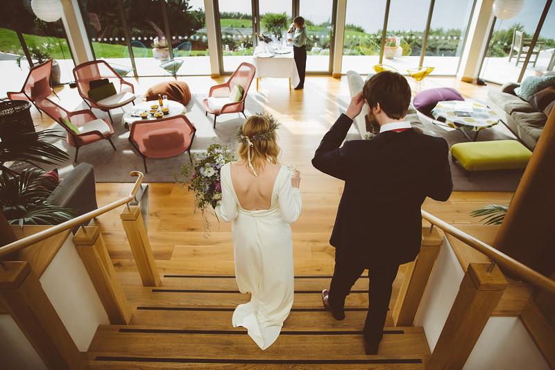 093-H&A-Wedding.jpg