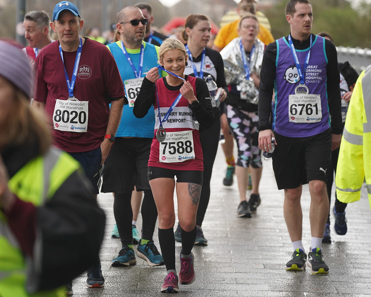 2020 03 01 - Newport Half Marathon 003 (233).JPG