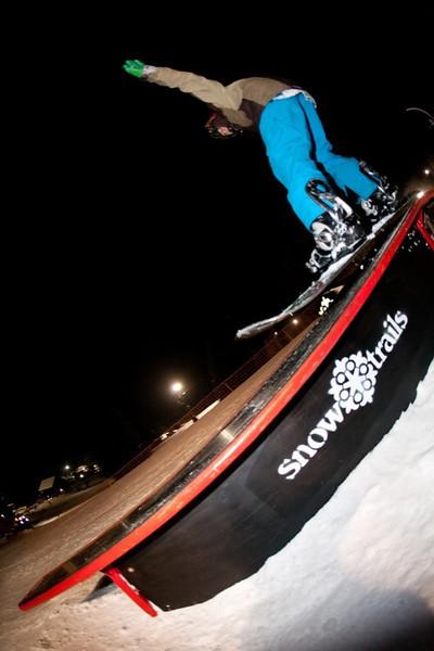 SnowTrails50thCelebration_Image055.jpg