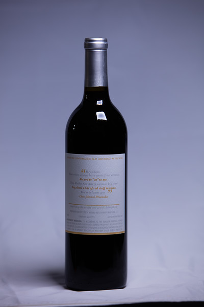 unedited bottles