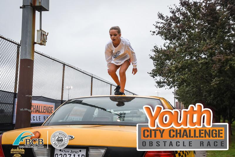 YouthCityChallenge2017-1296.jpg