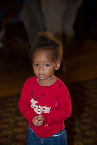 0236 FC Staff & Family Christmas Party-Hird,J.jpg