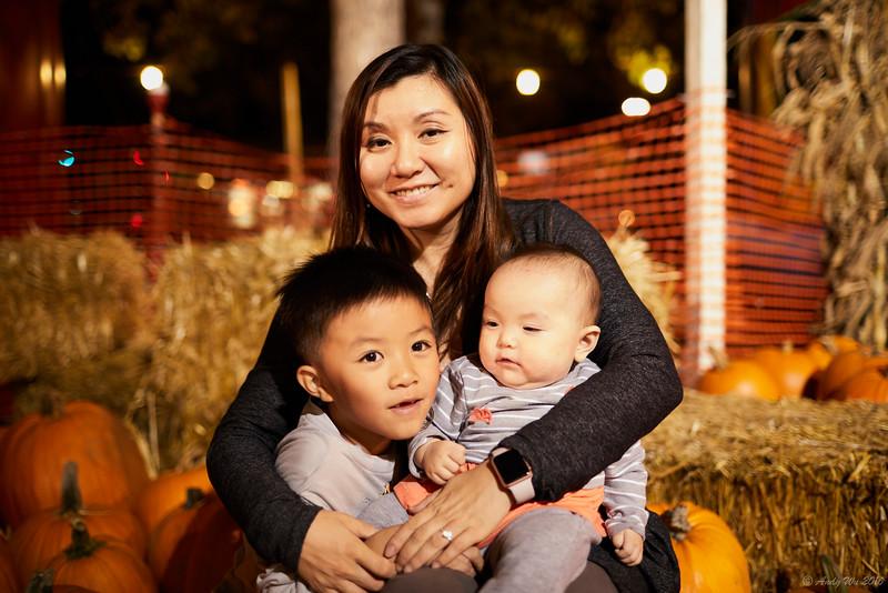 pumpkin__27.jpg