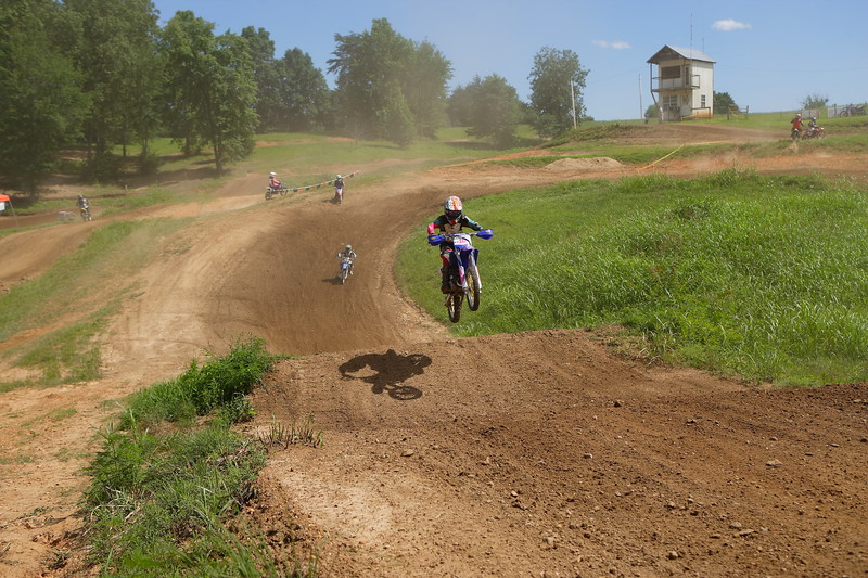 FCA Motocross camp 20170327day1.JPG