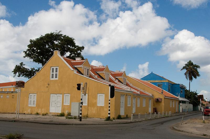 20091201A-Curacao-5300A.jpg