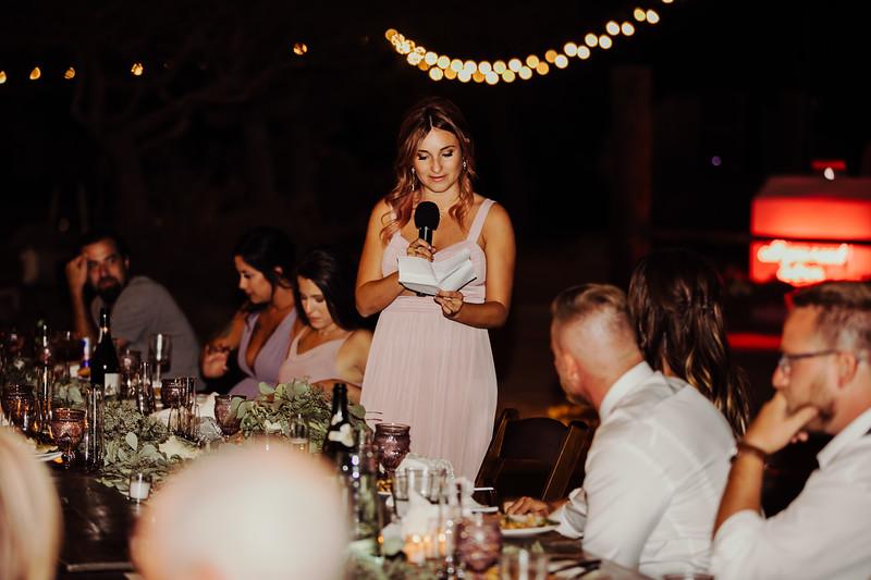 Elise&Michael_Wedding-Jenny_Rolapp_Photography-1032.jpg