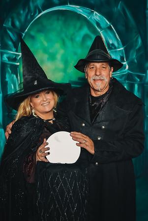 Witch Pix x