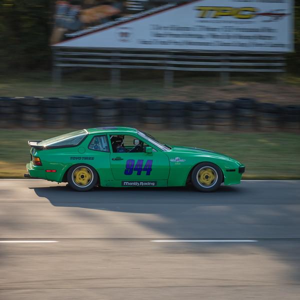 20190921_0640_PCA_Racing_Day1_Eric.jpg