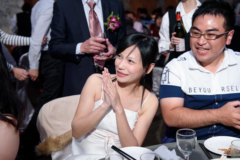 ---wedding_24483558251_o.jpg