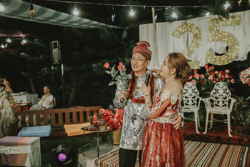 Teddy Sylvia Wedding-1235.jpg