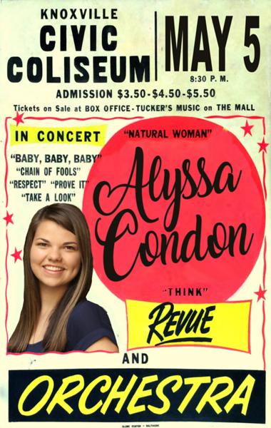 condon poster14.png
