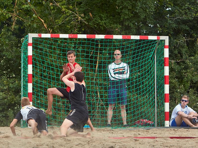 Molecaten NK Beach Handball 2015 dag 2 img 129.jpg