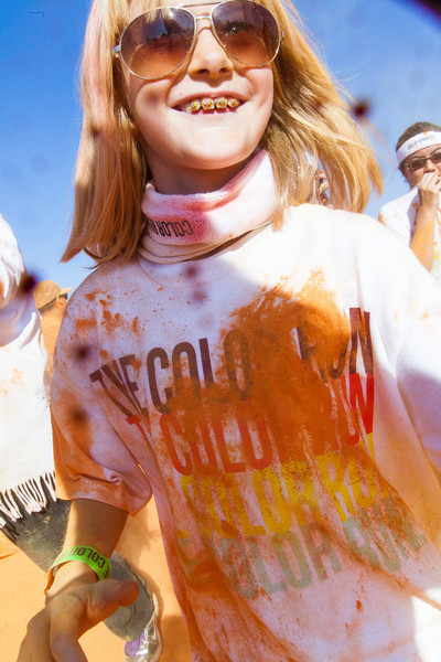 Color Run-7163.jpg