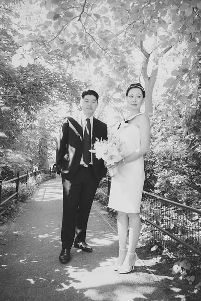 Yeane & Darwin - Central Park Wedding-3.jpg