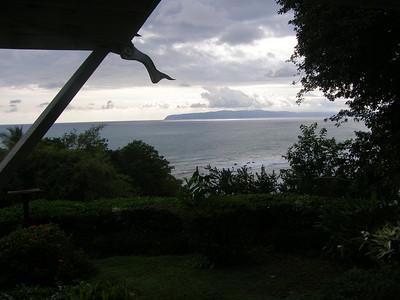 costarica002