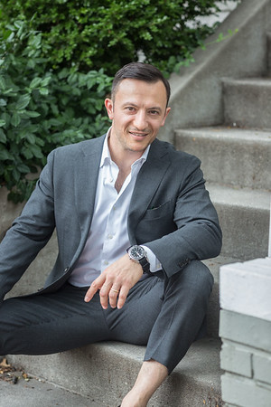 2019-06 Portrait Kristos