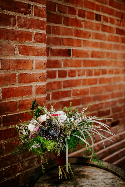 Real Wedding Cover Shoot 01-1093.jpg