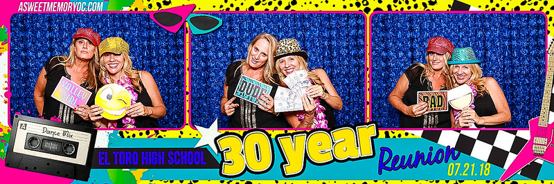 Photo Booth, Gif, Ladera Ranch, Orange County (305 of 93).jpg