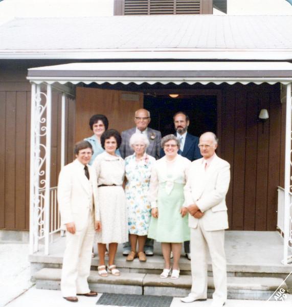 1970s Lu, Tony, Lloyd, Marvin, Eileen, Florence, Wilma and Doc.jpeg