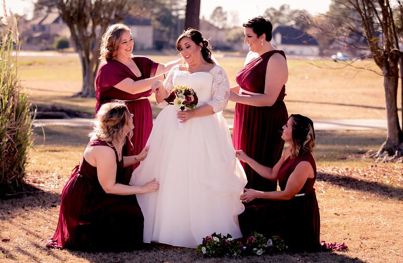 Paone Photography - Brad and Jen Wedding-5291.jpg