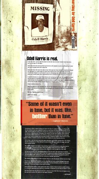 ODELL HARRIS 01.jpg