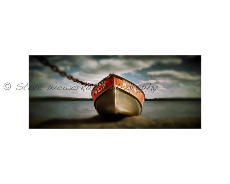 Boat Series 8.jpg