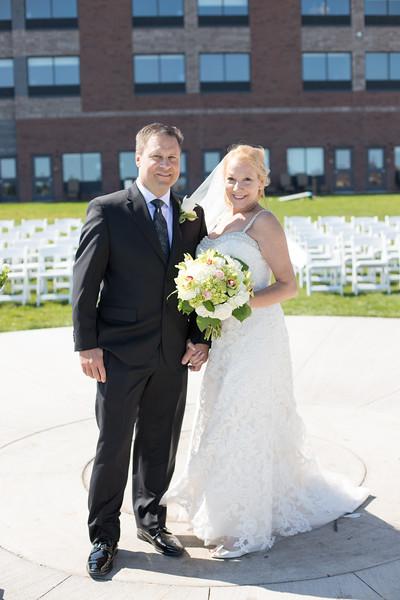 Lodle Wedding-112.jpg