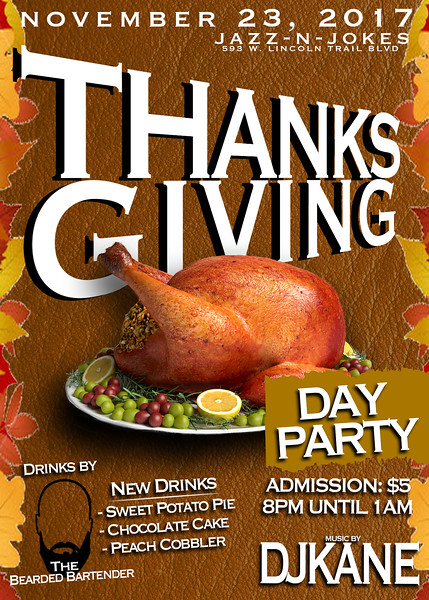 thanksgiving night flyer.JPG