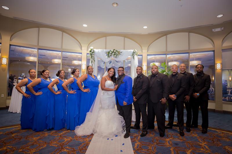 Darcel+Nik Wedding-504.jpg