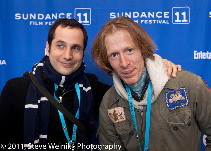 Sundance-13.jpg