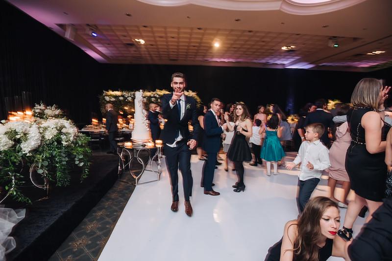 2018-10-20 Megan & Joshua Wedding-1186.jpg