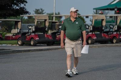 2015 Maine Amateur