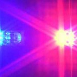actions-of-west-texas-police-force-gain-broad-scrutiny